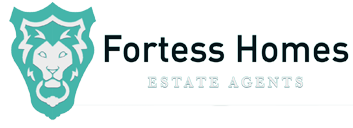 Fortess Homes