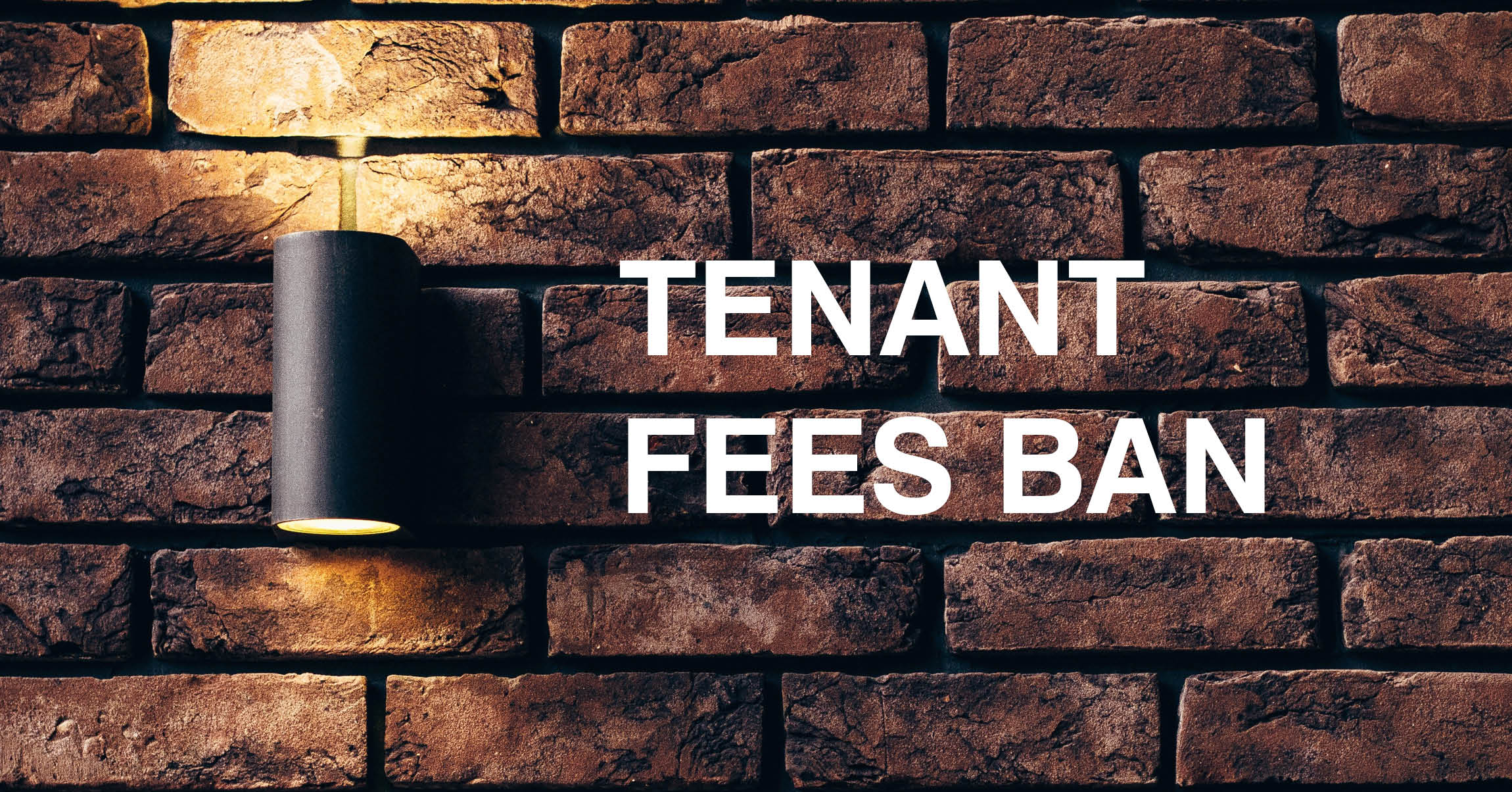 Ready For Tenant Fees Act?